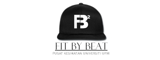 Program FIT BY BEAT